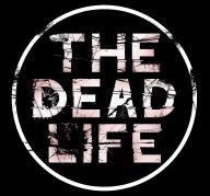 The Dead Life logo