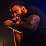 Photo by Amy Harris-Abbott