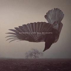 katatonia-thefallofhearts