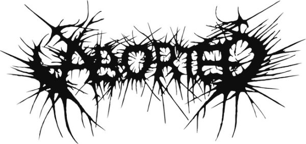 Review: Aborted – Retrogore