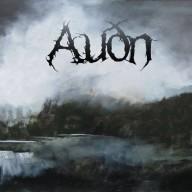 Audn - Audn