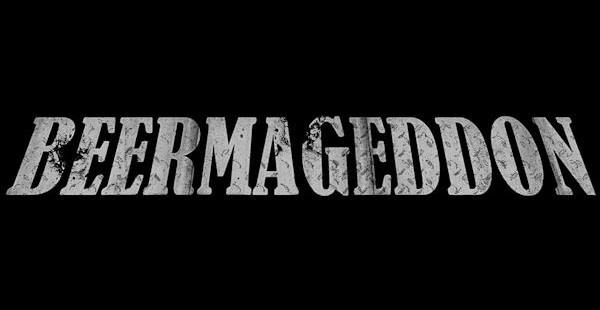 Beermageddon 2017 – first announcements