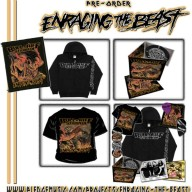 Bull-Riff Stampede - Enraging the Beast pre-order
