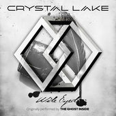 Crystal Lake - Wide Eyed