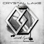 Crystal Lake - Wide Eyed