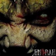 Endrah 192