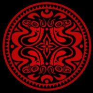 Gov't Mule logo 192