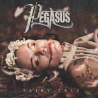 Pegasus - Fairy Tale EP