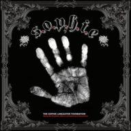 SOPHIE Coffee Jingle album