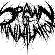 Spawn of Annihilation logo 192