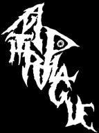 Anthroplague logo