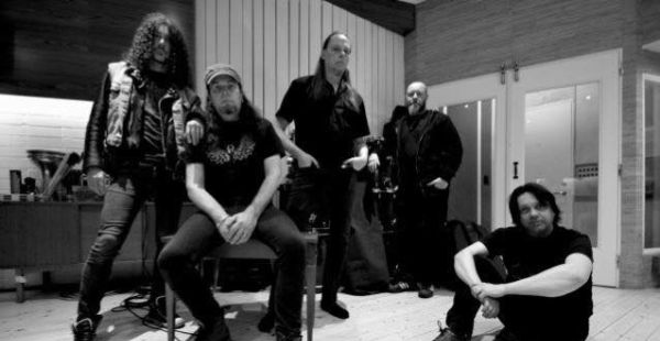 Review: Candlemass – Death Thy Lover