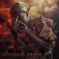 Daedric Tales - Sleepers Awake