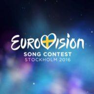 Eurovision 2016 logo 192