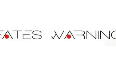Fates-Warning-Logo