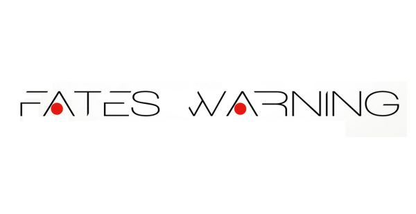 Fates Warning – new album out soon