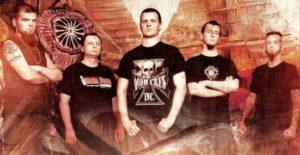 Band of the Day – Kartikeya