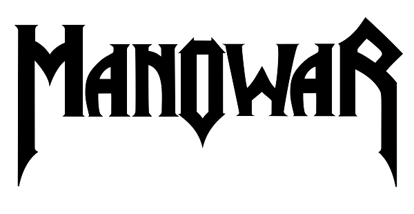 Manowar to retire?
