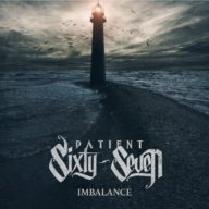 Patient Sixty-Seven - Imbalance