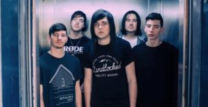 Band of the Day / Interview: Patient Sixty-Seven