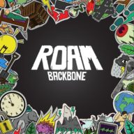 ROAM backbone