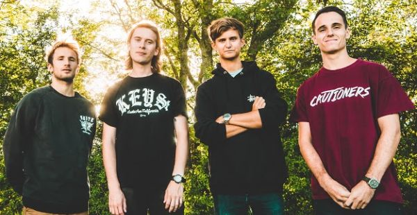 Focus on Slam Dunk: ROAM interview