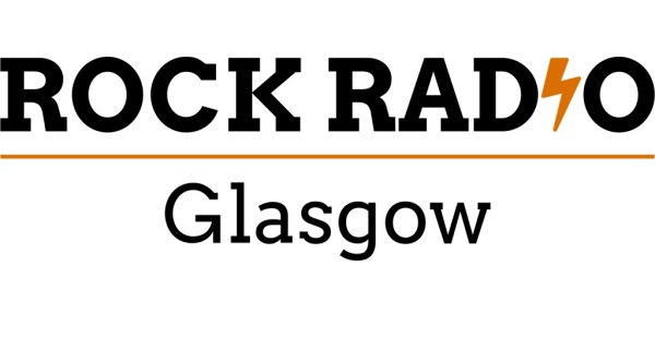 Rock Radio Glasgow