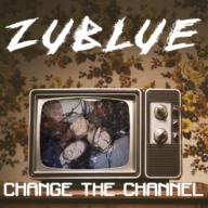 Zublue - Change the Channel