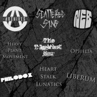 Shadow Sound Pre Apocalypse Party 2016 (2)