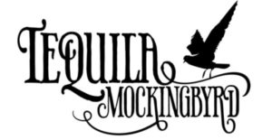 Band of the Day: Tequila Mockingbyrd