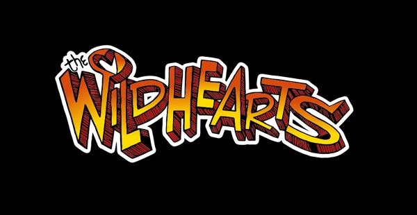 """The Wildhearts to release """"Never Outdrunk, Never Outsung – PHUQ Live"""""""