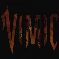 Vimic logo 192