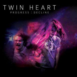 twin heart ep