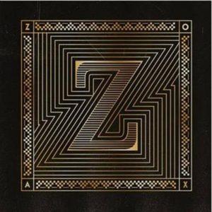 zoax album