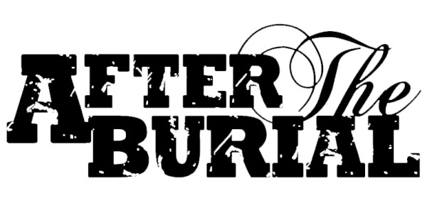After the Burial part ways with bassist
