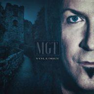 MGT - Volumes