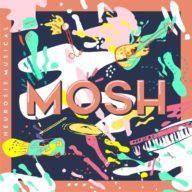 MOSH - Neurosis Musical