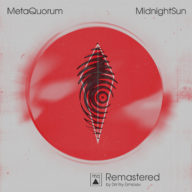 MetaQuorum - Midnight Sun