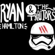 Ryan Hamilton + Ginger 2016 tour (2)