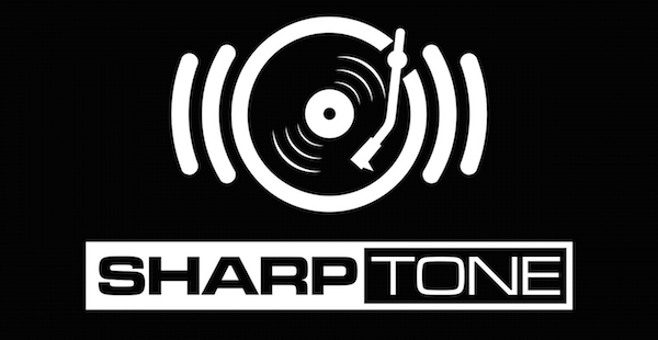 Sharptone Records launches and anounces new albums for Attila, Loathe, Miss May I, We Came As Romans & World War Me