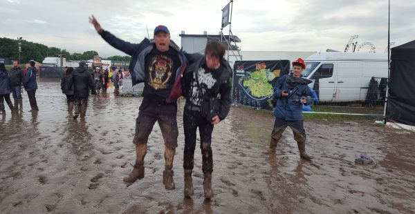 Download 2016 – Sunday review