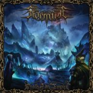 Stormtide - Wrath of an Empire
