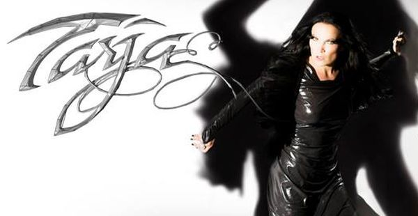 Review: Tarja – The Shadow Self