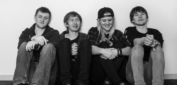 The Prophets – Coventry Music Museum's latest Artist Of The Month