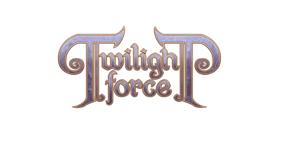 Review: Twilight Force – Heroes Of Mighty Magic