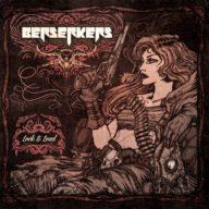 Berserkers - Lock & Load