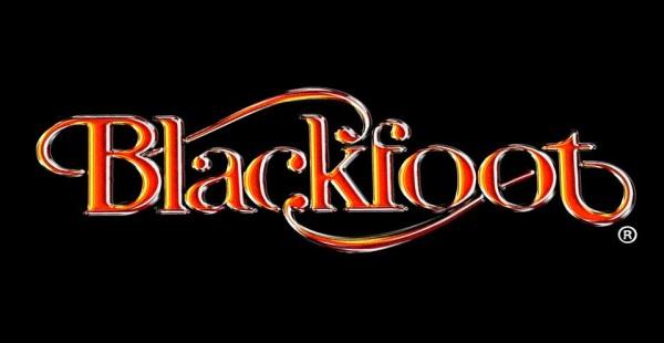 "Rickey Medlocke's Blackfoot to release ""Southern Native"""