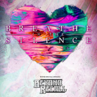 Breathe in the Silence UK 2016