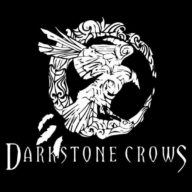 Darkstone Crows logo 192