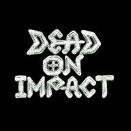 Dead on Impact logo 192